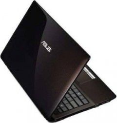 Asus X555LD-XX596H Laptop (Core i5 4th Gen/4 GB/1 TB/Windows 8 1/2 GB) Price