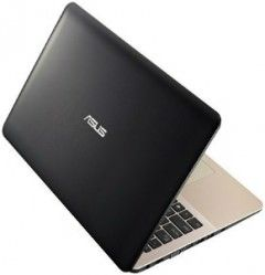 Asus X555LD-XX596H Laptop (Core i5 5th Gen/8 GB/1 TB/Windows 8 1/2 GB) Price