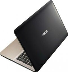 Asus X555LJ-XX130D Laptop (Core i5 5th Gen/4 GB/1 TB/DOS/2 GB) Price