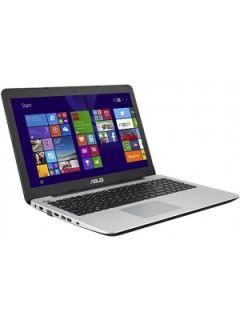 Asus X555LJ-XX132H Laptop (Core i5 5th Gen/4 GB/1 TB/Windows 8 1/2 GB) Price