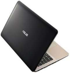 Asus X555LJ-XX132H Laptop (Core i5 5th Gen/8 GB/1 TB/Windows 8 1/2 GB) Price
