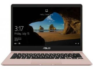 Asus Zenbook UX331UAL-EG001T Ultrabook (Core i5 8th Gen/8 GB/256 GB SSD/Windows 10) Price