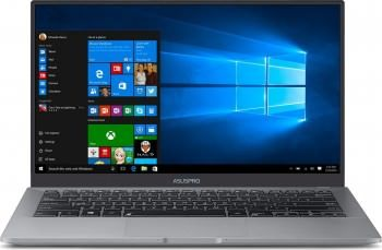 Asus B9440UA-XS51 Laptop (Core i5 7th Gen/8 GB/512 GB SSD/Windows 10) Price