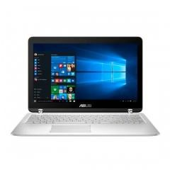 Asus Q504UA-BHI7T21 Laptop (Core i7 7th Gen/16 GB/1 TB 128 GB SSD/Windows 10) Price