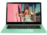 Compare Avita Liber NS13A1IN001P Laptop (Intel Core i5 7th Gen/8 GB-diiisc/Windows 10 Home Basic)