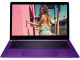 Avita Liber NS14A2IN216P Laptop  Price