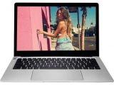 Avita Liber NS14A2IN239P Laptop  Price