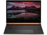 Avita Admiror NS14A5INF541 Laptop  Price