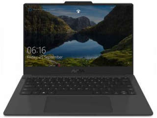 Avita Liber NS14A8INV561 Laptop (AMD Quad Core Ryzen 5/8 GB/512 GB SSD/Windows 10) Price