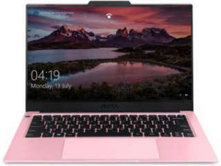 Avita Liber V14 NS14A8INF541 Laptop (Core i5 10th Gen/8 GB/256 GB SSD/Windows 10) Price
