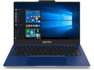 Avita Liber V14 NS14A8INR671 Laptop (Core i7 10th Gen/16 GB/1 TB SSD/Windows 10) Price