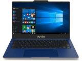 Avita Liber V14 NS14A8INR671 Laptop  Price