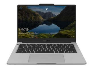 Avita Liber V14 NS14A8INW561 Laptop (AMD Quad Core Ryzen 7/8 GB/512 GB SSD/Windows 10) Price