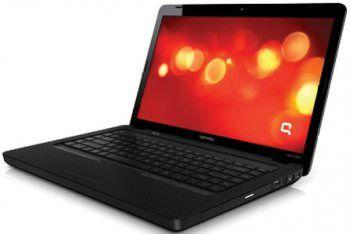 Compaq Presario CQ42-748TU Laptop  Price