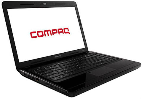 COMPAQ PRESARIO CQ43 CAMERA DRIVERS FOR MAC DOWNLOAD