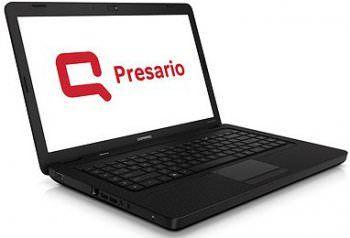 Compaq Presario CQ56-105TU Laptop  Price
