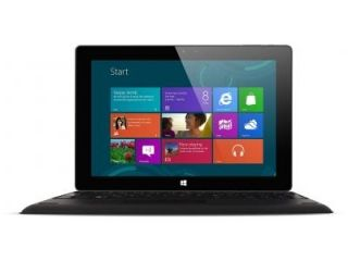 Datamini TWG10 Netbook (Atom Quad Core X5/2 GB/32 GB SSD/Windows 8 1) Price