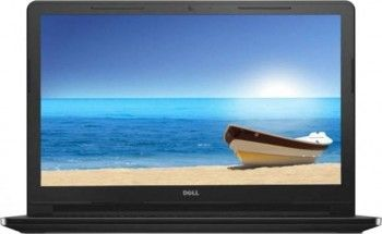 3e72a51c0 Dell Inspiron 14 3467 (A561201UIN9) ( Core i3 6th Gen   4 GB   1 TB ...