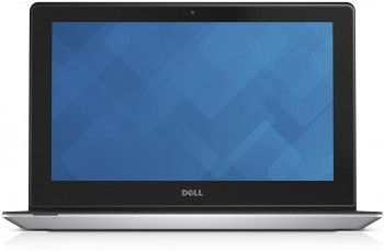 Dell Inspiron 11 3135 (I3135-3751SLV) Laptop (AMD Quad Core A6/4 GB/500 GB/Windows 8 1) Price