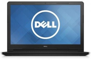 Dell Inspiron 14 3452 (i3452-600BLK) Laptop (Celeron Dual Core/2 GB/32 GB SSD/Windows 10) Price