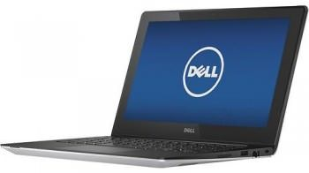 Dell Inspiron 11 3135 (I3135-3750SLV) Laptop (AMD Quad Core A6/4 GB/500 GB/Windows 8) Price