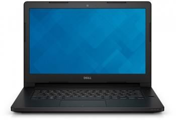Dell Latitude 14 3460 (3460-8799) Laptop (Core i3 5th Gen/4 GB/500 GB/DOS) Price