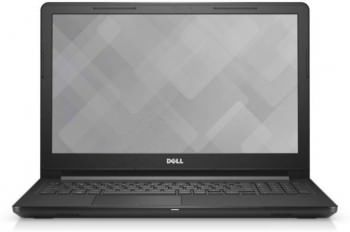 Dell Vostro 15 3568 (A553113UIN9) Laptop (Core i5 7th Gen/8 GB/1 TB/Linux/2 GB) Price