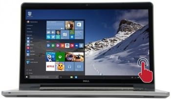 Dell Inspiron 15 5558 (i5558-5718SLV) Laptop (Core i5 4th Gen/8 GB/1 TB/Windows 10) Price