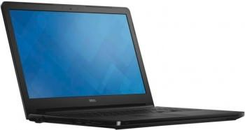 Dell Vostro 15 3558 (Y555534UIN9) Laptop (Core i3 4th Gen/4 GB/500 GB/Windows 8 1) Price