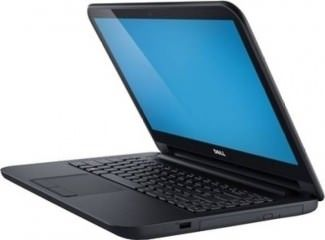 Dell Inspiron 14 3437 (3437545001BU) Laptop (Core i5 4th Gen/4 GB/500 GB/Ubuntu/1 GB) Price