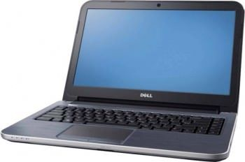 Dell Inspiron 14R 5437 (5437545002) Laptop (Core i5 4th Gen/4 GB/500 GB/Windows 8 1/2 GB) Price