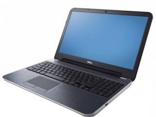 Dell Inspiron 15R 5521 (552154500iS2) Laptop (Core i5 3rd Gen/4 GB/500 GB/Windows 8) Price