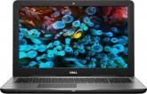 Compare Dell Inspiron 15 5567 (Intel Core i5 7th Gen/8 GB/2 TB/Windows 10 Home Basic)