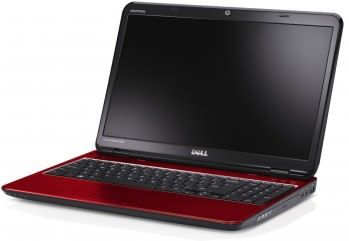 Dell Inspiron 11 M101Z (T561133IN9) Laptop (AMD Dual Core E1/2 GB/320 GB/DOS) Price