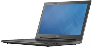 Dell Vostro 15 3558 (VOS3558-5500) Laptop (Core i3 4th Gen/8 GB/500 GB/Windows 7) Price