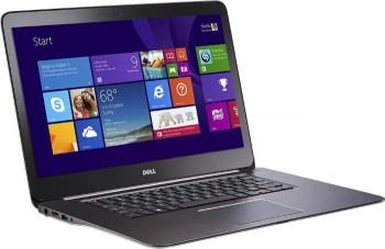 Dell Inspiron 15 7548 (i7548-4271SLV) Laptop (Core i7 5th Gen/8 GB/1 TB/Windows 8 1) Price