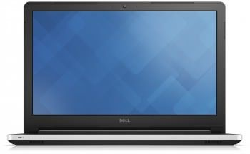 Dell Inspiron 15 5558 (i5558-6429SLV) Laptop (Core i7 6th Gen/8 GB/1 TB/Windows 8 1/4 GB) Price