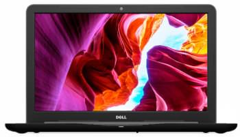 Dell Inspiron 15 5567 (A563104SIN9) Laptop (Core i7 7th Gen/16 GB/2 TB/Windows 10/4 GB) Price
