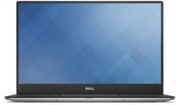 Dell XPS 13 9343 (XPS9343-6364SLV) Laptop (Core i5 5th Gen/8 GB/256 GB SSD/Windows 8 1) Price