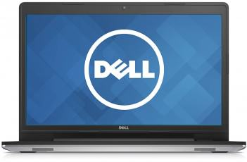 Dell Inspiron 17 (i5748-2143sLV) Laptop (Core i3 4th Gen/4 GB/500 GB/Windows 8 1) Price