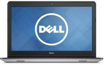 Dell Inspiron 15 5547 (i5547-3753sLV) Laptop (Core i5 4th Gen/6 GB/1 TB/Windows 8 1) Price