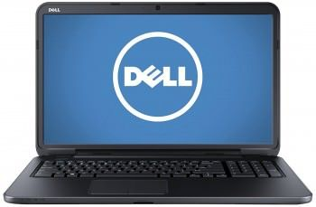Dell Inspiron 17 (i17RV-3640BLK) Laptop (Core i3 4th Gen/4 GB/500 GB/Windows 8) Price