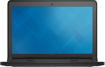 Dell Chromebook 11 (CRM3120-1667BLK) Laptop (Celeron Dual Core/2 GB/16 GB SSD/Google Chrome) Price