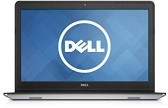 Dell Inspiron 15 5547 (i5547-6225SLV) Laptop (Core i5 4th Gen/6 GB/1 TB/Windows 8 1) Price