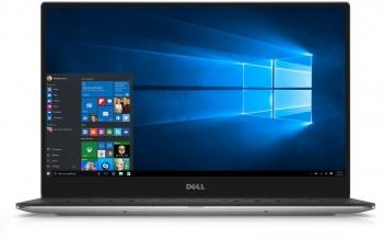 Dell XPS 13 (XPS9350-8009SLV) Laptop (Core i7 6th Gen/16 GB/512 GB SSD/Windows 10) Price