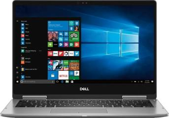 Dell Inspiron 15 7373 (I7373-7227GRY-PUS) Laptop (Core i7 8th Gen/16 GB/256 GB SSD/Windows 10) Price