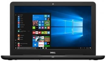 Dell Inspiron 15 5570 (A560503WIN9) Laptop (Core i7 8th Gen/8 GB/2 TB/Windows 10/4 GB) Price