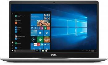 Dell Inspiron 15 7570 (i7570-7817SLV-PUS) Laptop (Core i7 8th Gen/8 GB/1 TB/Windows 10/4 GB) Price