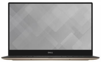 Dell XPS 13 9360 (A560032WIN9) Laptop (Core i7 8th Gen/8 GB/256 GB SSD/Windows 10) Price