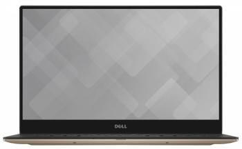 Dell XPS 13 9360 (A560032WIN9) Laptop (Core i7 8th Gen/8 GB/256 GB  SSD/Windows 10)